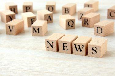子供向けおすすめ英語ニュースサイトを徹底比較