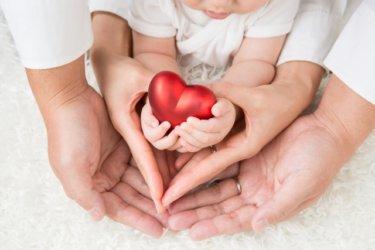 子どもは親の所有物ではない。子どもの人格を認める子育てを!