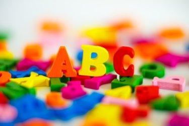 英語で話せるようになるための5つの段階