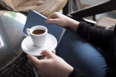 【カプセル式コーヒーメーカー】キューリグ(KEURIG)を使ってみての感想
