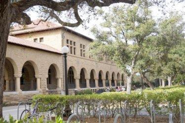【Stanford e-Japan】スタンフォード大学の日本人高校生向けオンラインプログラム