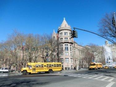 【アメリカ生活】現地校に適応できるための3つのサポート【家庭でできること】
